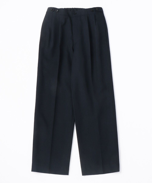 Firsthand EAZY TROUSERS