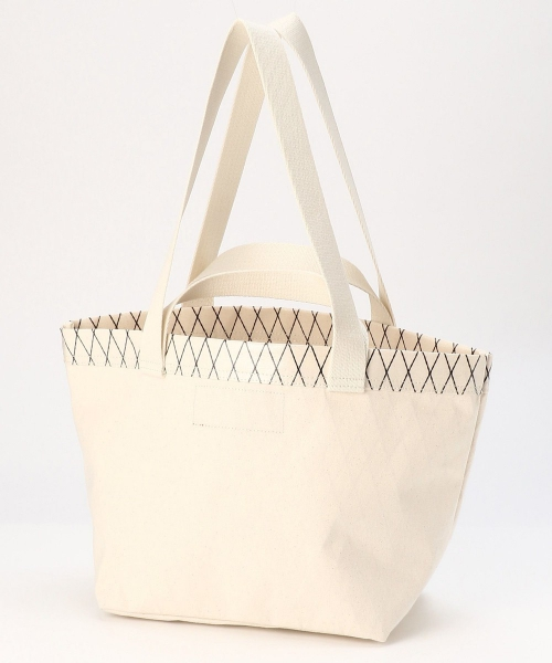 5525gallery×Firsthand 2WAY TOTE BAG SMALL