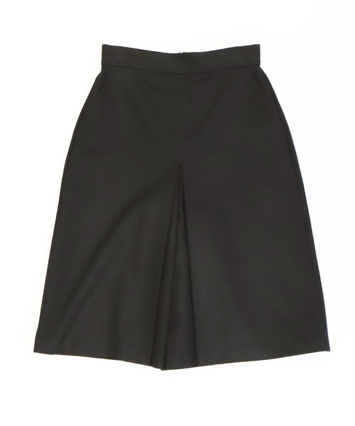 Firsthand CULOTTE SKIRT
